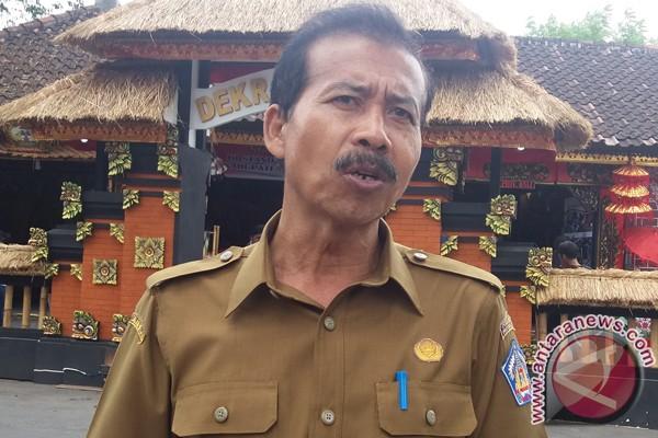 DPRD Sumbar belajar desa adat ke Bali