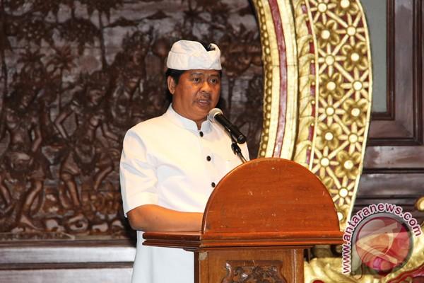 Wagub Bali Ajak Peradah Edukasi Umat Hindu
