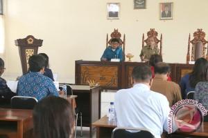 BPJS Ketenagakerjaan Siapkan Sanksi Tiga Perusahaan Bali