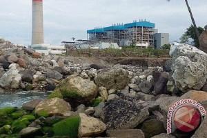 Warga Celukan Bawang Resah Limbah PLTU Cemari Laut