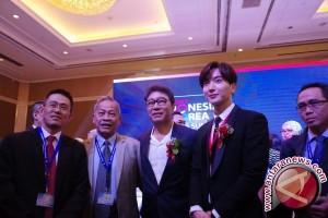 Personel Super Junior Undang Presiden Jokowi Hadiri Konser
