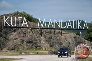 "Indonesia Promosi ""10 New Balis"" ke Kroasia"