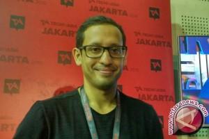 Alasan Go-Jek Sponsori Liga 1