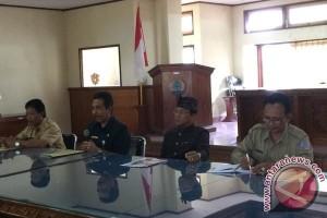 """Dishut Bali-Bendesa Tanjung Benoa Bahas """"Reklamasi"""" Terselubung"""
