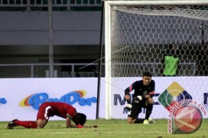 Minister Urges Coach To Evaluate Timnas U-22