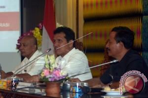 Menpan: Bali Berpotensi Jadi Contoh Akuntabilitas Kinerja