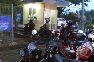 Tarif Parkir Bandara Bali Naik 1 April