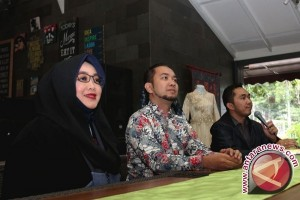 100 Vendor Pernikahan Hadir di Wedding Fair