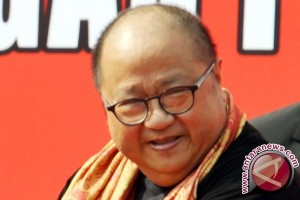 Kelirumologi Politik Indonesia