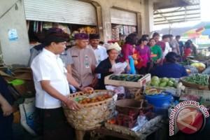 """Kedonganan Food Festival"" Gaet Kunjungan Wisatawan"