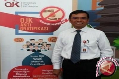 OJK Bali: 40 Orang Tergiur Kupon UN Swissindo