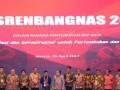 Anugrah Pangripta Nusantara 2017