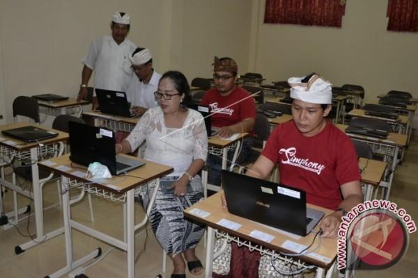 Disdikpora Denpasar pelajari sistem layanan PPDB RTO ke Jakarta