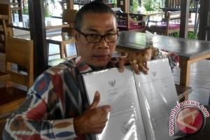 PT BIBU Bersikukuh Tetap Bangun Bandara Internasional Buleleng