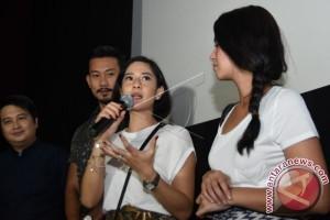 BBB Putar Film Maknai Hari Kartini