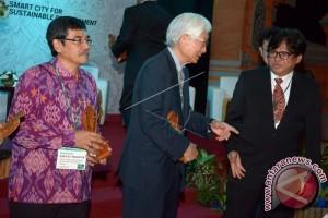 Forum ASEAN Bahas Penerapan Teknologi di Industri