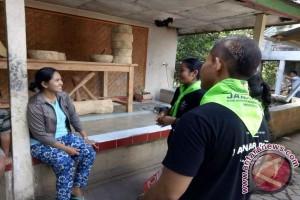 Udayana Gelar Pelayanan Kesehatan di Desa Terpencil