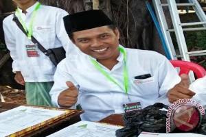 Alumni Pesantren Sidogiri Bina 26 TPQ Se-Bali