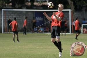 Persiba Kalahkan Bali United 3-2