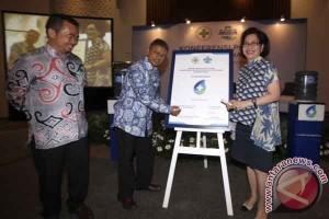 """Danone AQUA-PERSI Berkolaborasi Tingkatkan Air Berkualitas di Rumah Sakit melalui Program """"Air Bagi Kesehatan"""""""