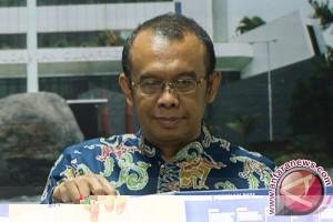 Gowes Nusantara 2017 Dimulai dari Sabang