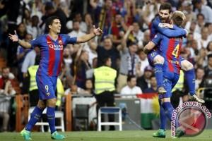 Prediksi Barcelona vs Osasuna