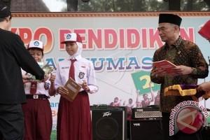Mendikbud: Reformasi Pendidikan Mulai Tahun Ajaran 2017-2018