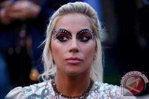 Lady Gaga Undang Fans Jadi Bagian Film Terbarunya