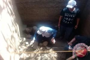 Balai Arkeologi Denpasar Kembali Temukan Situs Purbakala