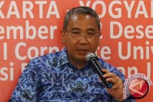 Menteri Desa Siap Jadi Jembatan untuk Investasi di Daerah