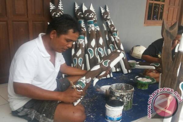 OJK Bali dorong penyaluran kredit sektor potensial