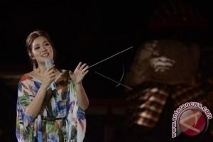 """""""Semarapura Festival"""" Tarik Perhatian 50.000 Pengunjung"""