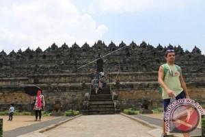 "Kementerian Pariwisata Genjot Turis Mancanegara Melalui 10 Destinasi ""New Bali"""