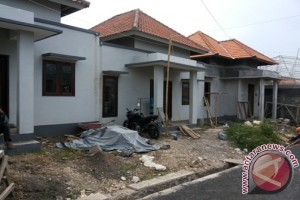 Gatensi Bali genjot sertifikasi tenaga konstruksi