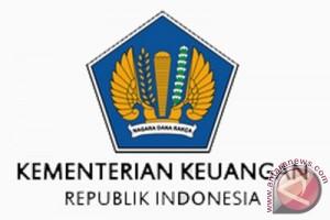 DJP Bantah Dapat Instruksi Usut Persoalan Pajak