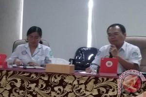 35 Persen Badan Usaha Bali Belum Daftar JKN