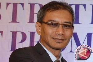 DPR Minta Masukan Perum LKBN Antara Terkait RTRI