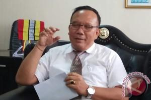 Sebanyak 9.953 Peserta SBMPTN di Universitas Udayana (video)