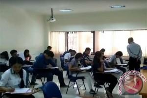 ISI Denpasar Terima Mahasiswa Baru Lewat SBMPTN (video)