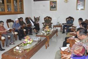 FKUB Bali Harapkan Lembaga Penyiaran Sajikan Informasi Menyejukkan