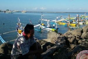 "DPRD Bali Sepakat Pengkajian Jumlah ""Bendega"""