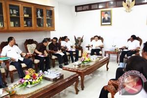 Gubernur Bali: Sampah Serbagita Ditangani BPKS