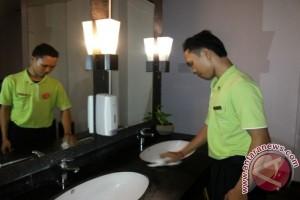 BPJS Ketenagakerjaan Sasar Pekerja Sektor Pariwisata