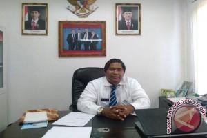 Jiwasraya Dukung Program Diklat Kreativitas IGTKI Denpasar (video)