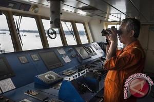 Geomarin III Teliti Sumber Energi di Bali Utara (Video)