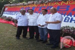 Asita Bali Dorong Persatuan Maknai Kebangkitan Nasional