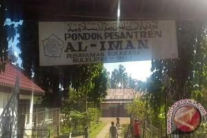 Belajar Toleransi dari Kampung Muslim Pegayaman (video)