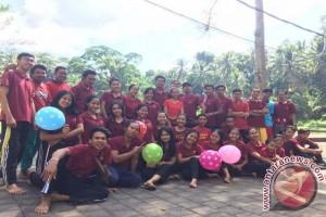 "Yayasan Pancer Langiit Gelar ""Gita Jaya Festival"" (video)"