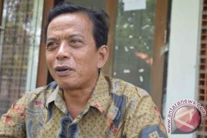 Sejarawan : Buleleng Barometer Toleransi di Bali