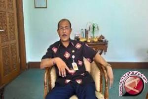 Dinkop Bali Mantapkan Keterampilan Koperasi